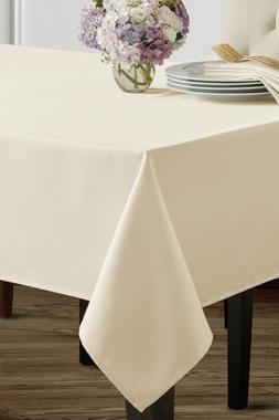 Beauvalle Extra Wide Spillproof Tablecloth
