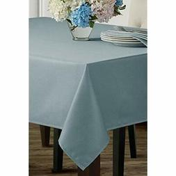 Benson Mills Beauvalle Extra Wide Spillproof Tablecloth (68&