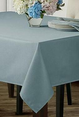 Benson Mills Beauvalle Extra Wide Spillproof Tablecloth