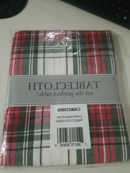DII 100Percent Cotton, Machine Washable, Dinner and Holiday