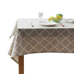ColorBird Geometric Series 55 x 55 Inch Moroccan Pattern Cot