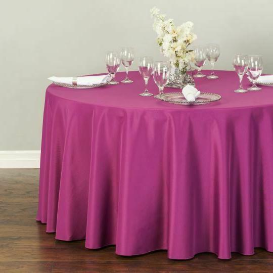 LinenTablecloth 120 Tablecloth 33 Wedding Party Event