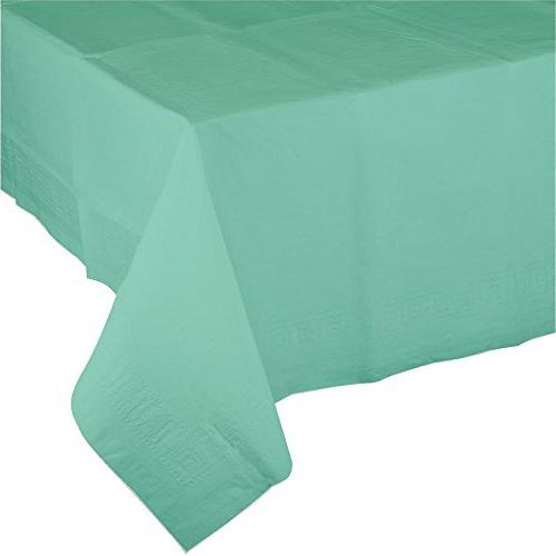 324480 celebrations plastic table covers