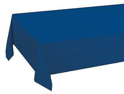 Creative Converting Touch of Color Paper Banquet Table Cover