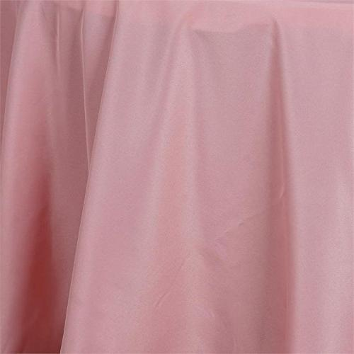 LinenTablecloth Polyester