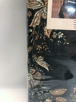 """Bardwil & Floral Table Linens 60"""""""