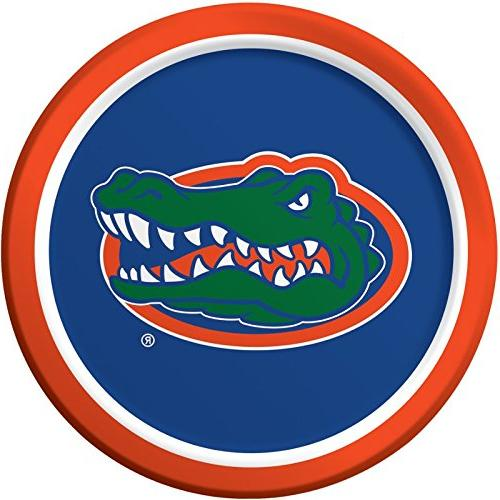 Florida Gators -