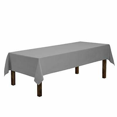 gdmprt60102ch rectangle tablecloth