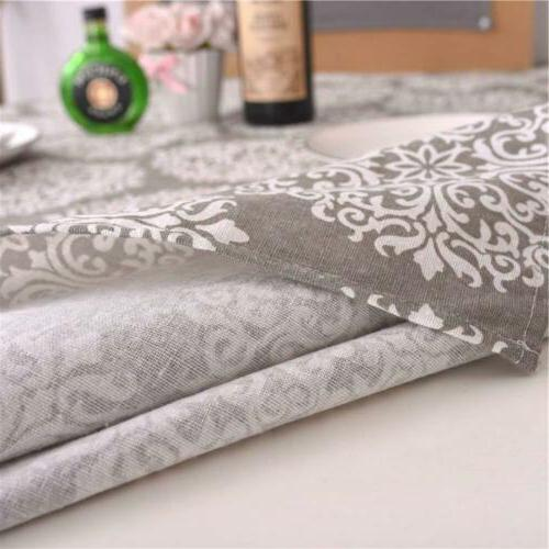 ColorBird Cotton Cover for