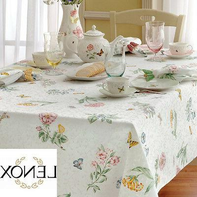 new butterfly meadow tablecloth by butterfly meadow