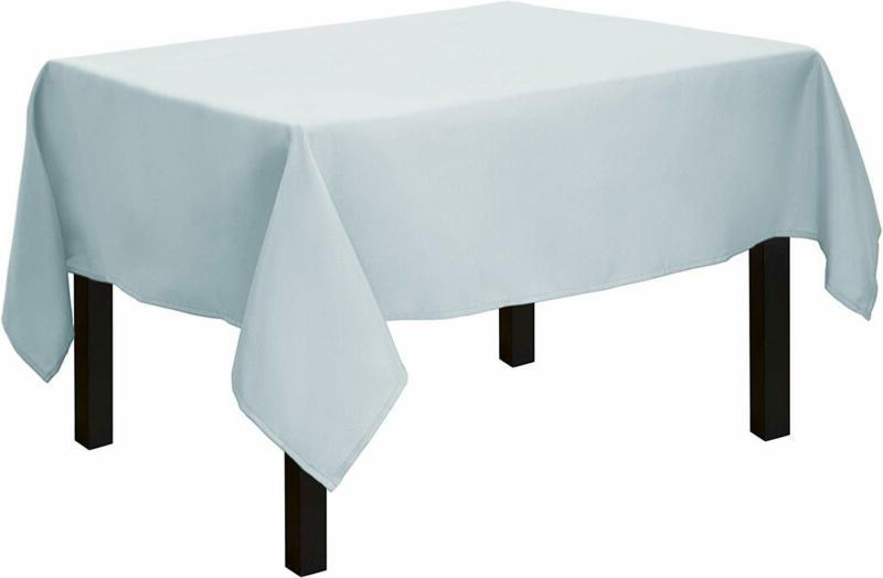 square tablecloth 52 x 52 inch baby