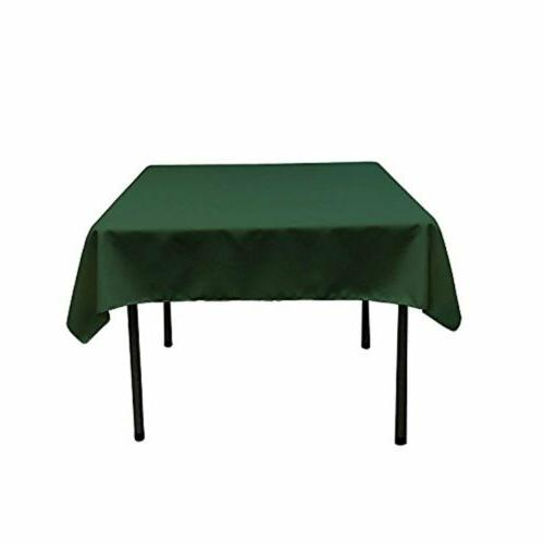 square tablecloth table cloth