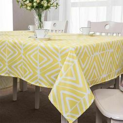 new colorbird bright yellow and white outdoor
