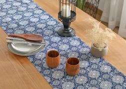 oriental table cloth- Japanese style