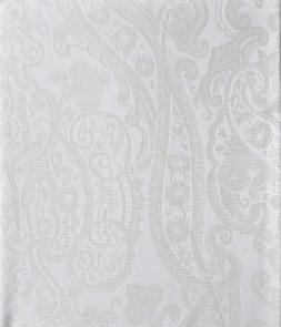 Ralph lauren paisley parchment oblong rectangular tablecloth