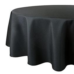DII 100% Polyester Commercial Quality, Wrinkle & Stain Resis