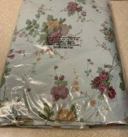 Home Style Kitchen Tablecloth Table Cover Oblong 60 X 90 Lig