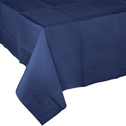 touch paper banquet table covers